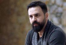 صورة مخرج الهيبة سامر البرقاوي يصرّح بأن مسلسل الهيبة لن يتوقف عند الجزء الخامس ويكشف القادم!