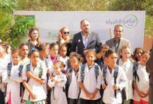 """صورة جمال فياض حسنات رامي عياش الوحيدة الواضحة.. ولفناني لبنان """"حسناتكم المخفيّة وهميّة""""!"""
