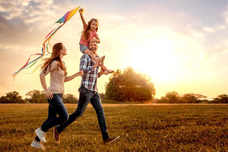 صورة 6 خطوات لقضاء عيد الاضحى بسعادة مع عائلتك