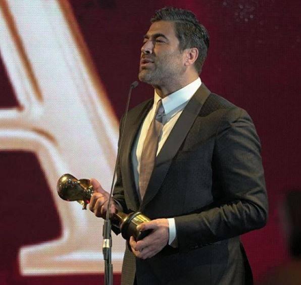 صورة فايز السعيد و وائل كفوري يحصدان الجوائز  في دبي