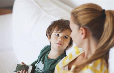 صورة ثمانية نصائح لتعليم طفلك الانضباط